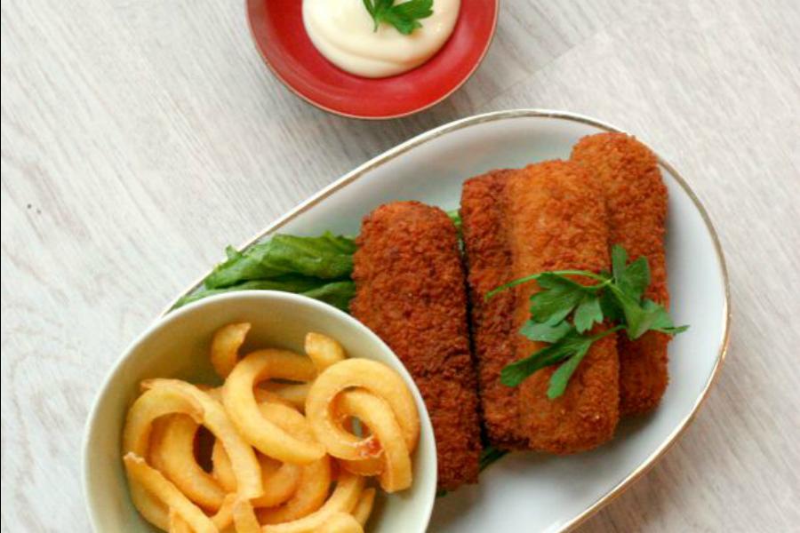 pom-kroket-met-friet
