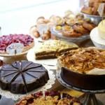 Guilty Pleasure Food: 6 favoriete lunchtenten in Amsterdam