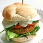 RECEPT: de Surinaamse frita burger
