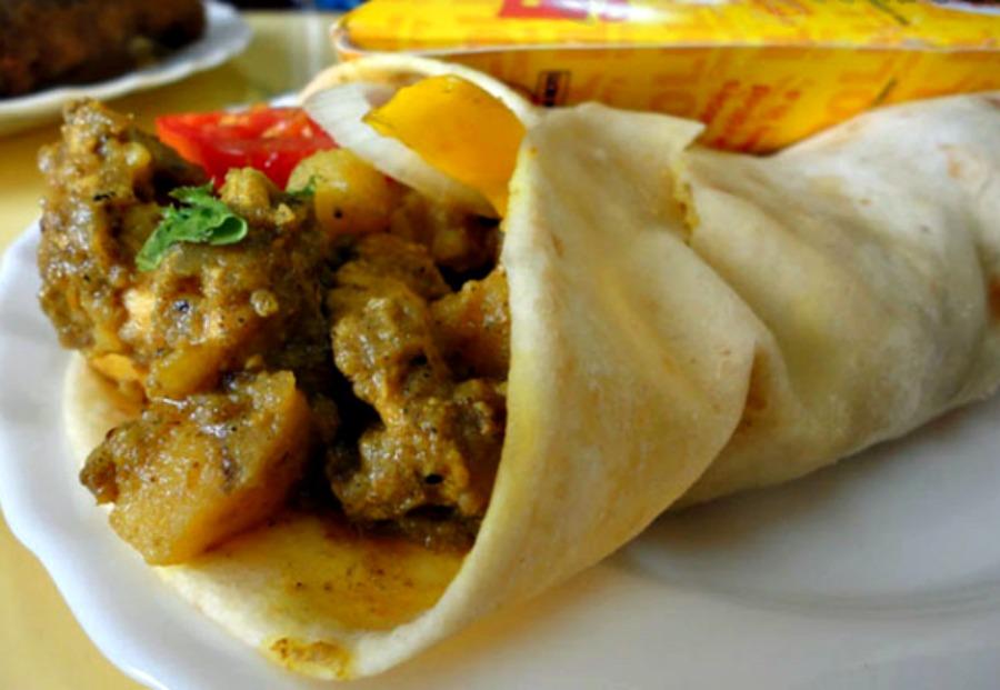 bekendste-roti-paramaribo-roopram