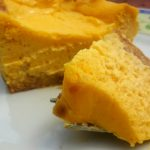 RECEPT: tropische awarra cheesecake