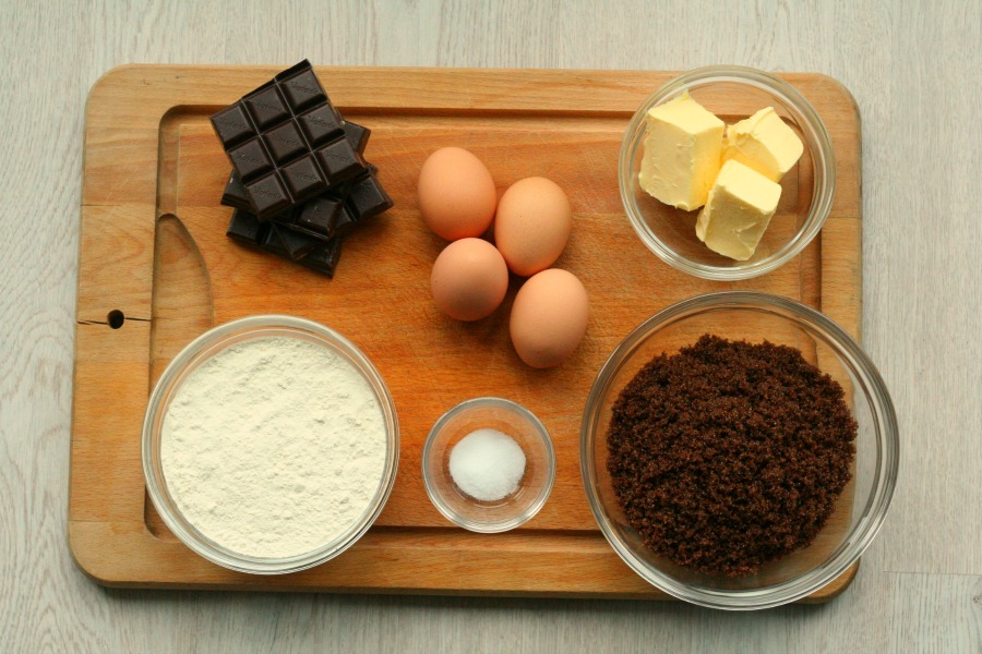 ingredienten-brownies