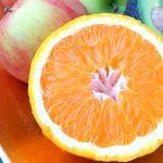 7 tips om goedkoop gezond én biologisch te eten