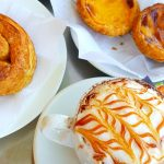 TRAVEL & FOOD: eten in Tavira (Portugal)