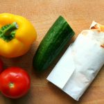 RECEPT: zelf Turkse Pizza (lahmacun) maken
