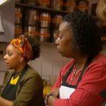 MUST SEE: Smakelijke Verhalen met Tewa van This Girl Can Cook!