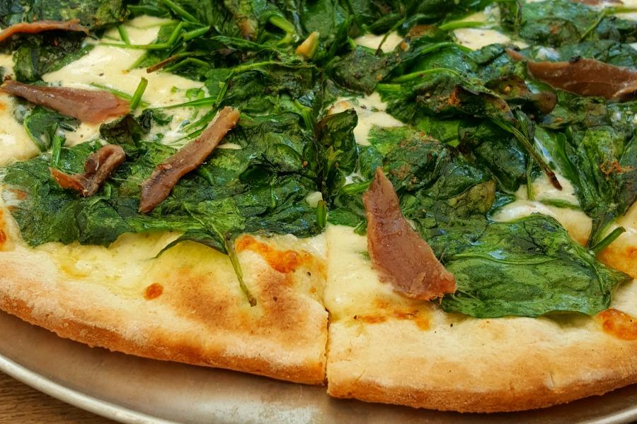 otomat-beste-pizza-antwerpen