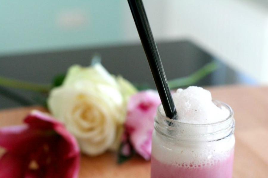 icea-cream-soda-fernandes
