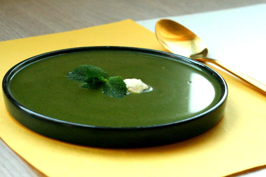 brocolli-spinazie-soep
