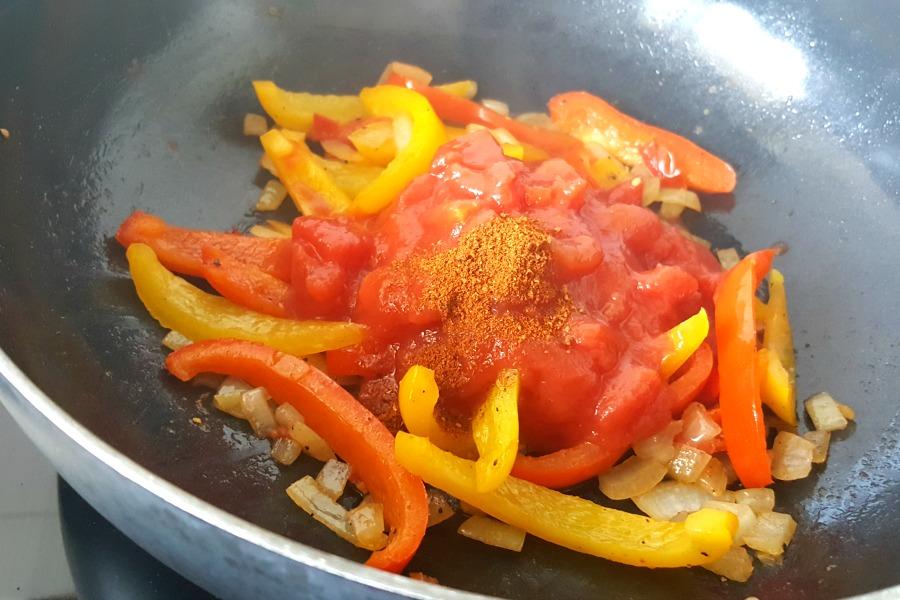 paprika-pan