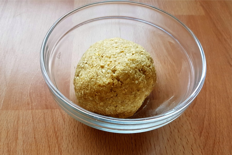 surinaamse-kaaskoekjes-glutenvrij-deeg
