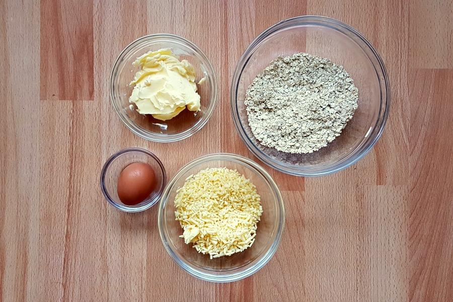 surinaamse-kaaskoekjes-glutenvrij-ingrediente