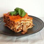 RECEPT: lasagna met antroewa en boulanger