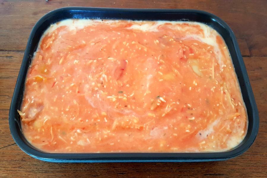 lasagna-met-antroewa-en-boulanger-bechamelsaus