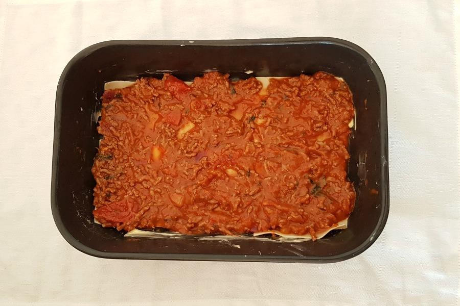 lasagna-met-antroewa-en-boulanger-eerste-laag