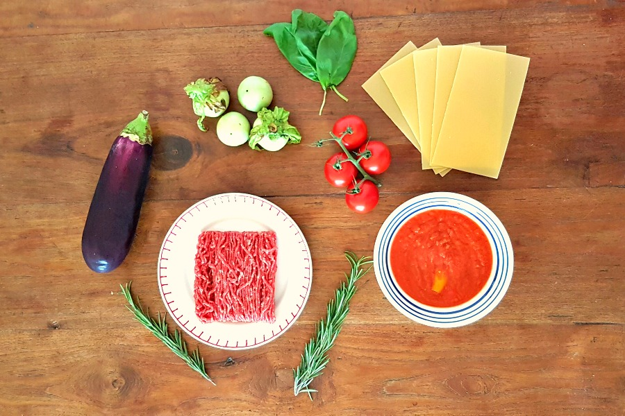 lasagna-met-antroewa-en-boulanger-ingredienten