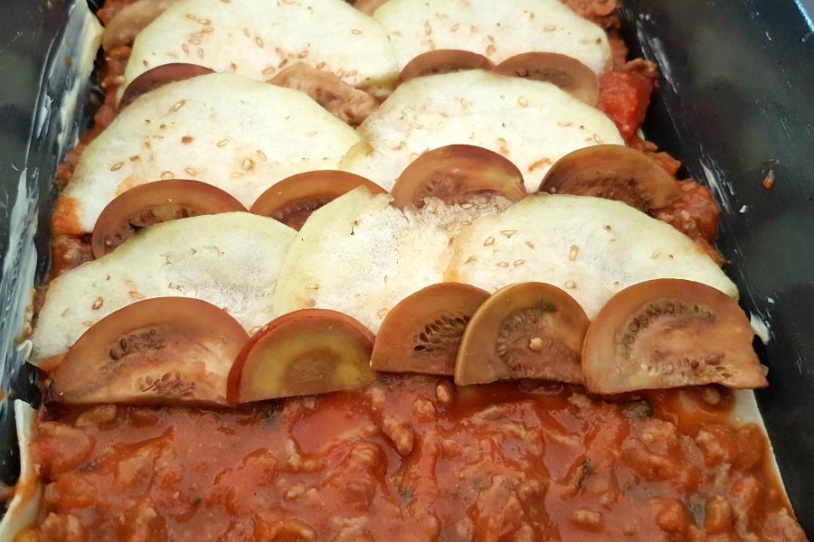 lasagna-met-antroewa-en-boulanger-laagjes