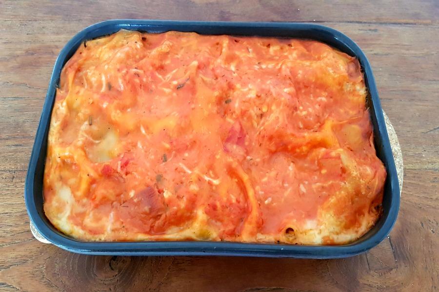 lasagna-met-antroewa-en-boulanger-uit-de-oven