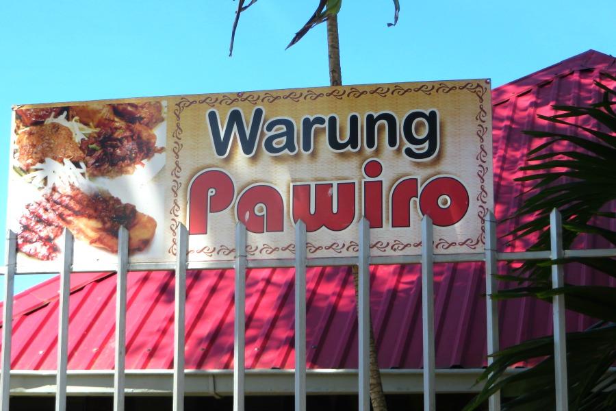 lekkerste-snacks-van-paramaribo-baka-bana-pawiro