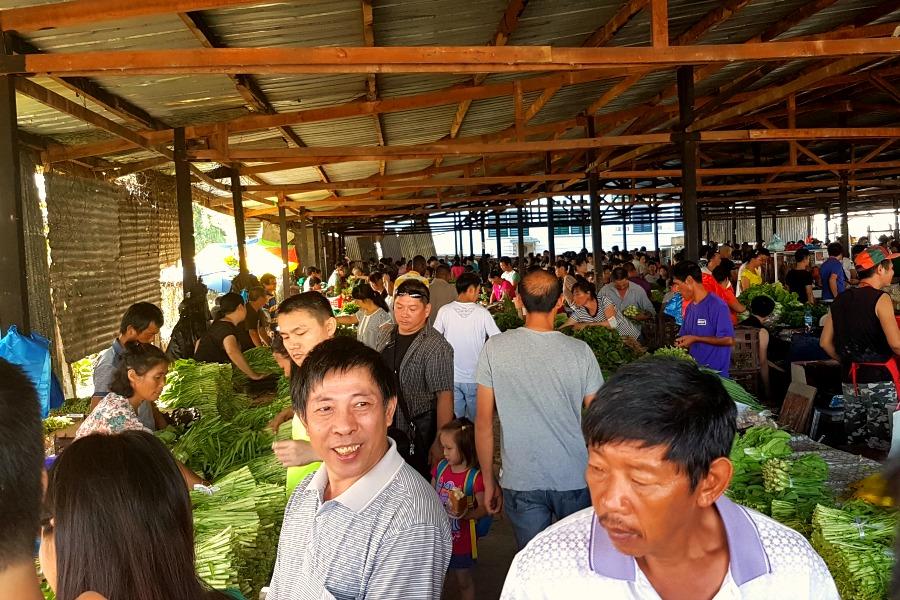 leukste-markten-van-paramaribo-chinees-overzicht