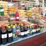 Dit zijn de zes leukste markten van Paramaribo