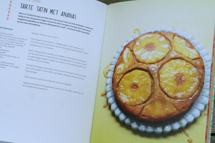 tarte-tartin-met-ananas