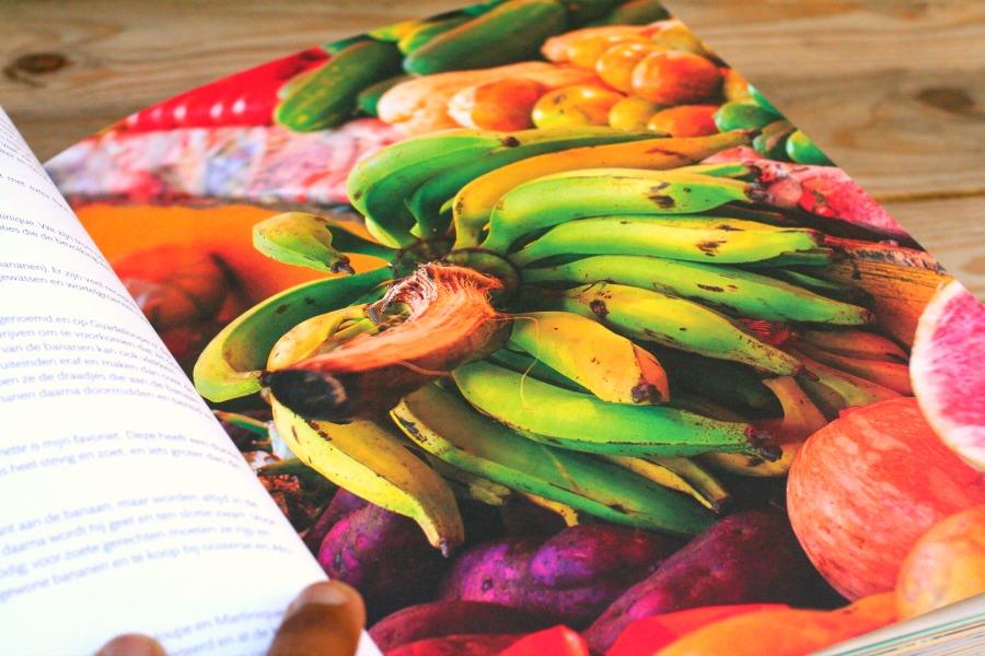 tropisch-fruit-de-creoolse-keuken