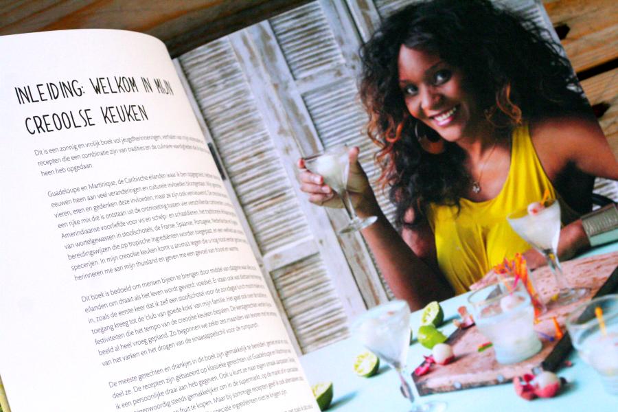 vanessa-bolosier-creools-kookboek