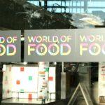 Dit zijn onze 6 favoriete World of Food kraampjes