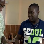 MUST SEE: kookprogramma Furlen's Bori Tori