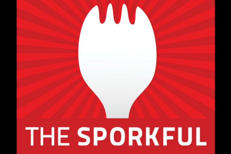 other-peoples-food-sporkful