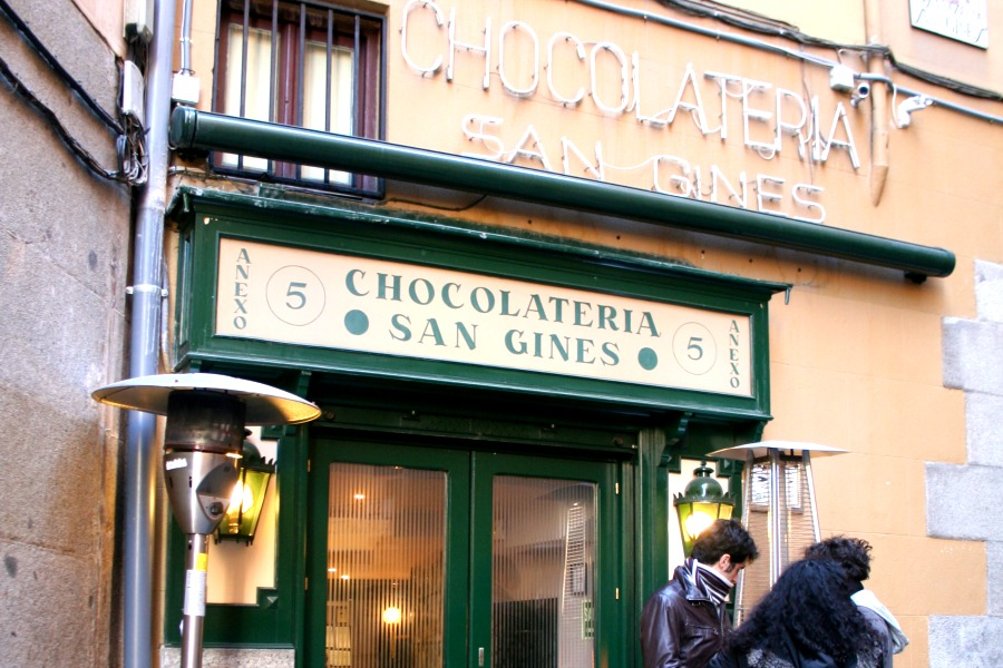 chocolateria-san-gines-madrid
