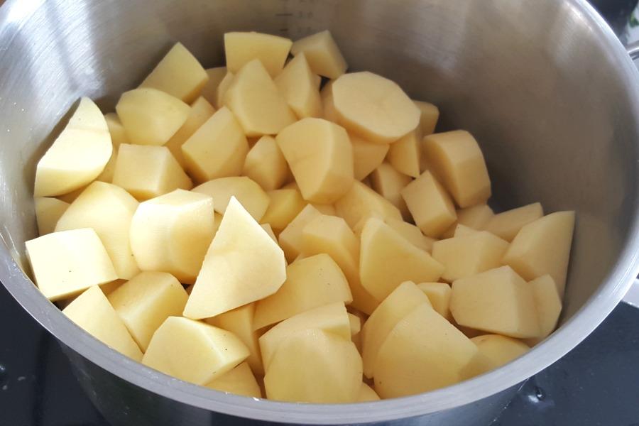 toespijs-roti-aardappel