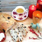 RECEPT: Surinaams kerstbrood (suikervrij)