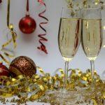 Surinaamse drankjes voor de feestdagen