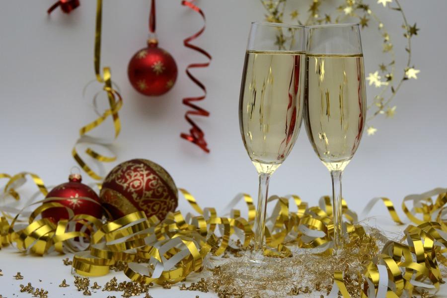 tips voor Surinaamse drankjes voor de feestdagen
