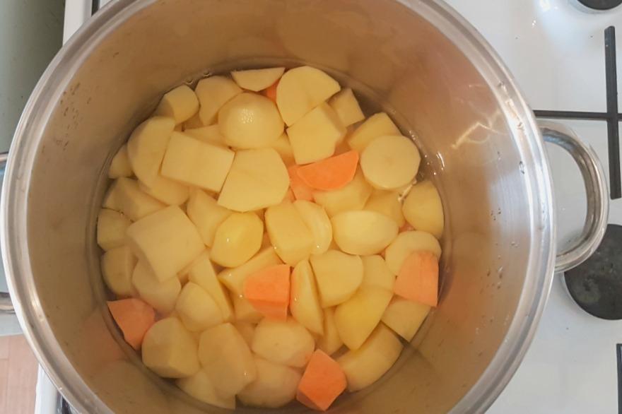 aardappelen-amsoi-stamppot