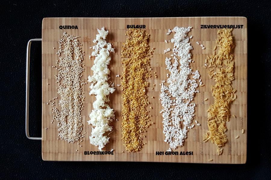 alternatief-voor-witte-rijst-rijtje