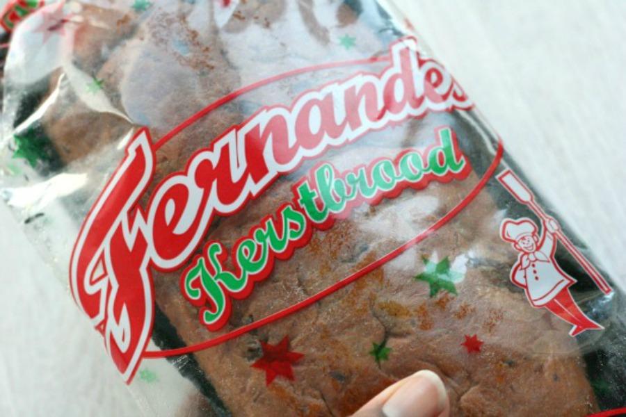 fernandes-kerstbrood-wentelteefjes-van-surinaams-kerstbrood