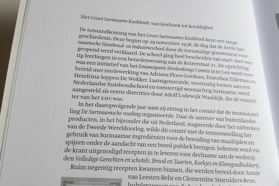 groot-surinaams-kookboek-inleiding