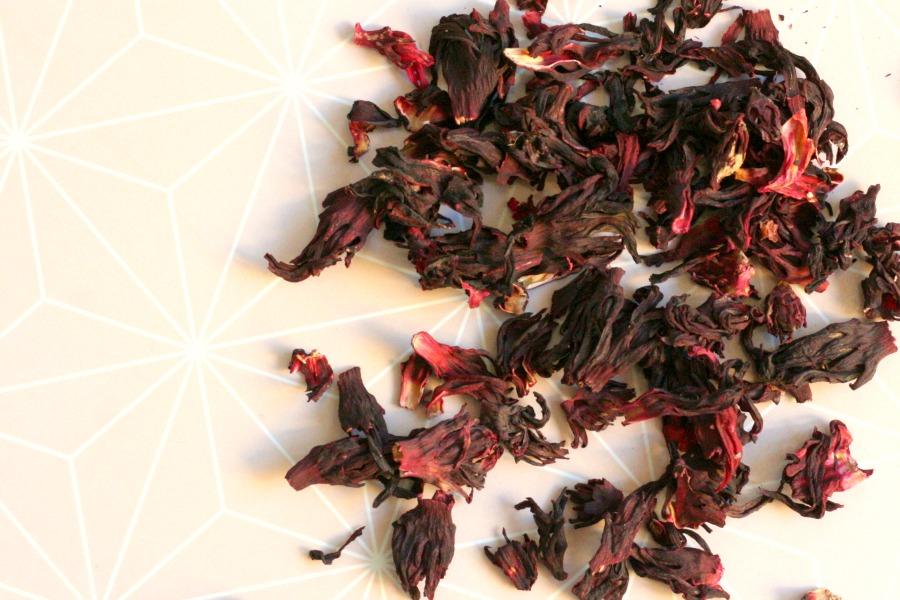 hibiscus-bladeren-surinaamse-stroop