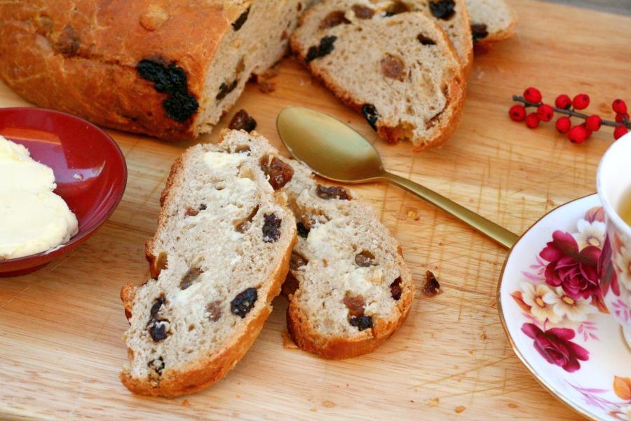 recept-kerstbrood-maken