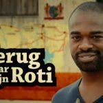 MUST SEE: Terug naar mijn Roti met Ramon Beuk