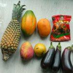 De leukste food souvenirs uit Suriname