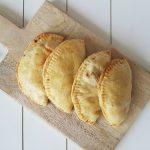 RECEPT: snel pasteideeg voor Surinaamse pastei
