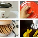 This Girl Can Cook's must haves in de keuken