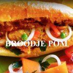 Dit zijn de leukste kanalen op YouTube met Surinaams eten