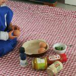10x Surinaamse recepten maken met kids in de vakantie