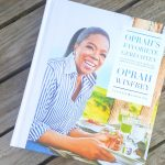 REVIEW: kookboek Oprah's favoriete gerechten