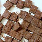 RECEPT: brownies met madame Jeanette peper